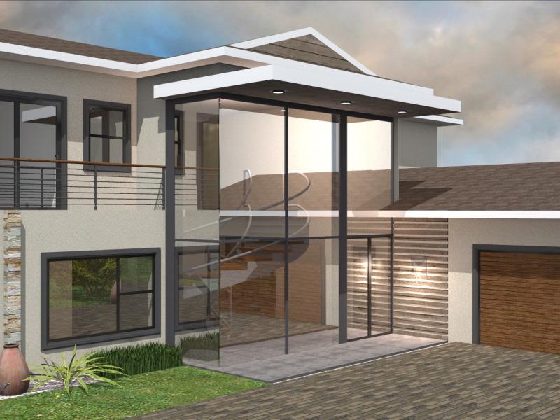 HOUSE MAKALIMA (1)